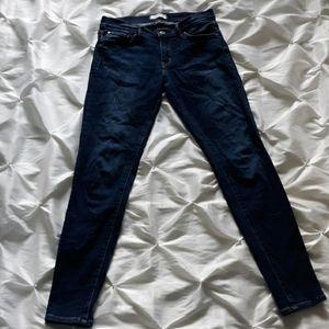 Principle Denim Innovators Dreamer Skinny Jeans